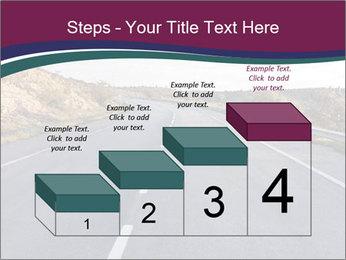 Freeway PowerPoint Template - Slide 64