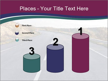 Freeway PowerPoint Templates - Slide 65
