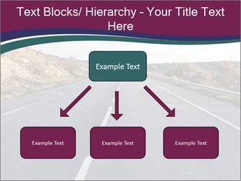Freeway PowerPoint Templates - Slide 69