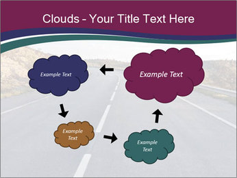 Freeway PowerPoint Templates - Slide 72