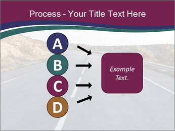 Freeway PowerPoint Templates - Slide 94