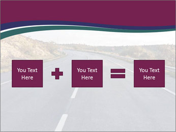 Freeway PowerPoint Templates - Slide 95