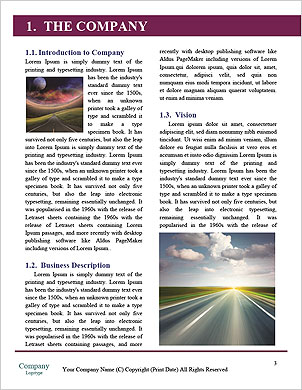 0000089244 Word Template - Page 3