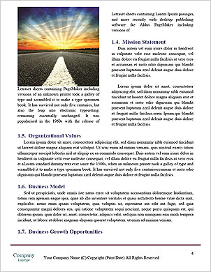 0000089244 Word Template - Page 4