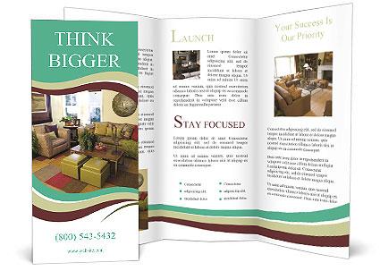 0000089245 Brochure Template