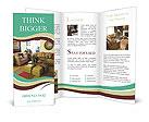 0000089245 Brochure Templates