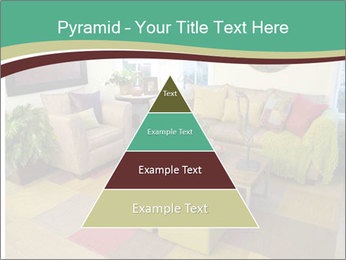 Cozy Apartment PowerPoint Templates - Slide 30