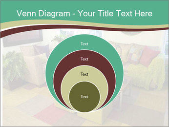 Cozy Apartment PowerPoint Templates - Slide 34
