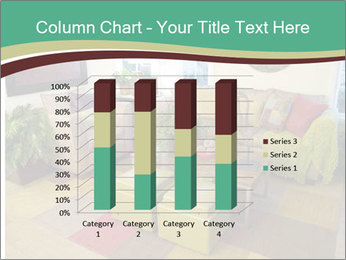 Cozy Apartment PowerPoint Templates - Slide 50