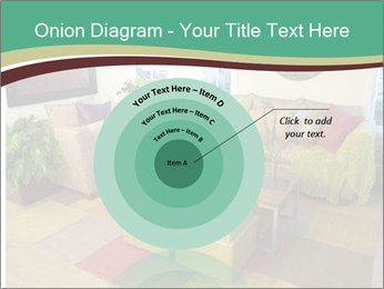 Cozy Apartment PowerPoint Templates - Slide 61