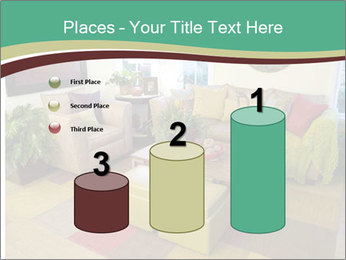 Cozy Apartment PowerPoint Templates - Slide 65