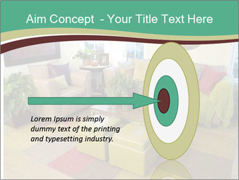 Cozy Apartment PowerPoint Templates - Slide 83