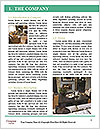 0000089245 Word Templates - Page 3