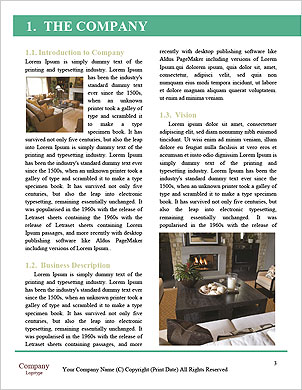 0000089245 Word Template - Page 3