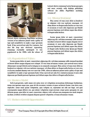 0000089245 Word Template - Page 4