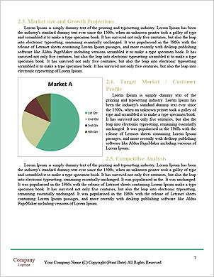 0000089245 Word Template - Page 7
