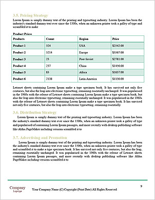 0000089245 Word Template - Page 9