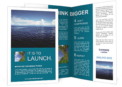 0000089246 Brochure Templates