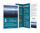 0000089246 Brochure Template