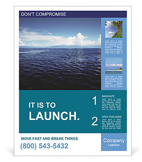 0000089246 Poster Template