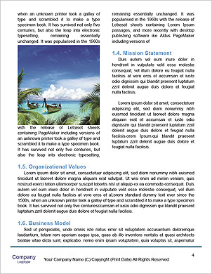 0000089246 Word Template - Page 4