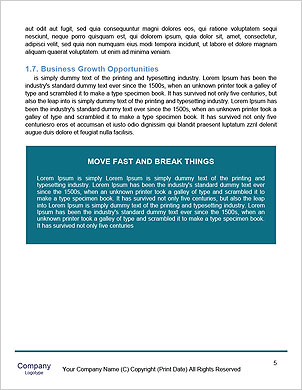 0000089246 Word Template - Page 5