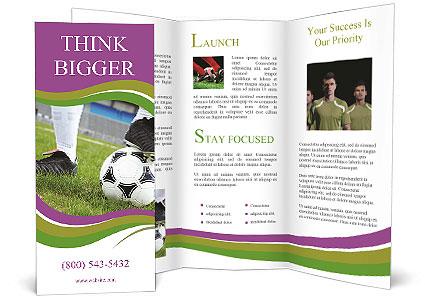 0000089247 Brochure Template