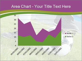 Football Training PowerPoint Template - Slide 53