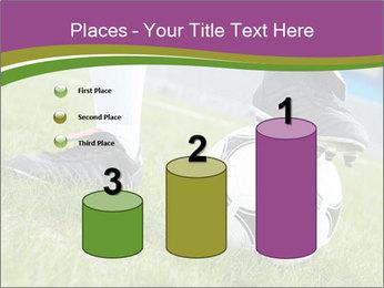 Football Training PowerPoint Template - Slide 65