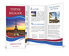 0000089248 Brochure Templates