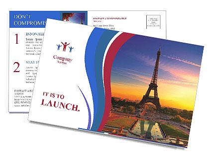 0000089248 Postcard Template