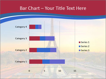 Magic Eiffel Tour PowerPoint Template - Slide 52