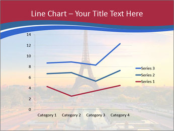 Magic Eiffel Tour PowerPoint Template - Slide 54