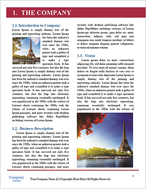 0000089248 Word Template - Page 3