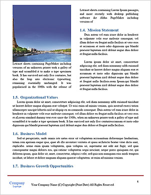 0000089248 Word Template - Page 4