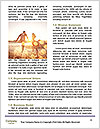 0000089249 Word Templates - Page 4