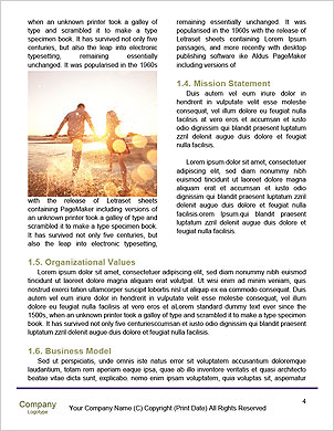 0000089249 Word Template - Page 4