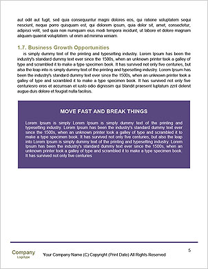 0000089249 Word Template - Page 5