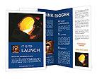 0000089250 Brochure Templates