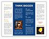 0000089250 Brochure Template