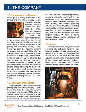 0000089250 Word Template - Page 3