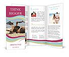 0000089251 Brochure Template