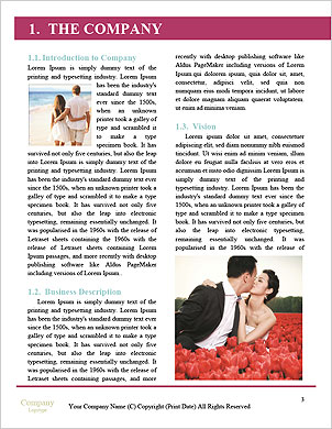 0000089251 Word Template - Page 3