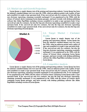 0000089251 Word Template - Page 7