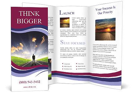 0000089252 Brochure Templates