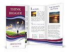 0000089252 Brochure Template