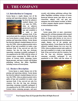 0000089252 Word Template - Page 3