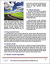 0000089252 Word Templates - Page 4