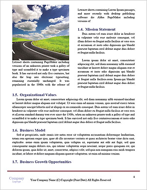 0000089252 Word Template - Page 4