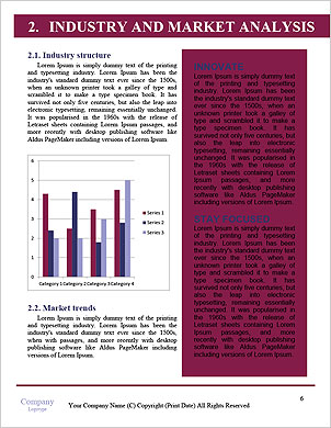 0000089252 Word Template - Page 6